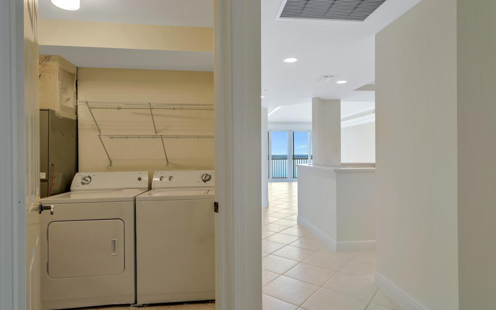 2745 First St #1004, Fort Myers - Condo For Sale 136042406