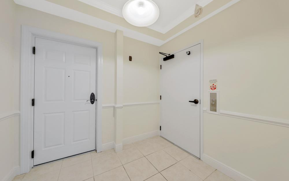 2745 First St #1004, Fort Myers - Condo For Sale 1030228858