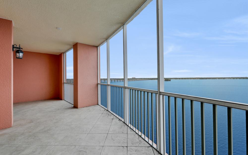 2745 First St #1004, Fort Myers - Condo For Sale 1237208427