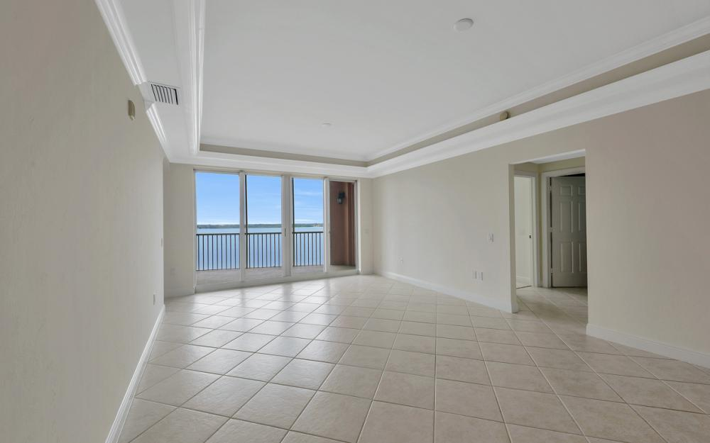 2745 First St #1004, Fort Myers - Condo For Sale 49533167