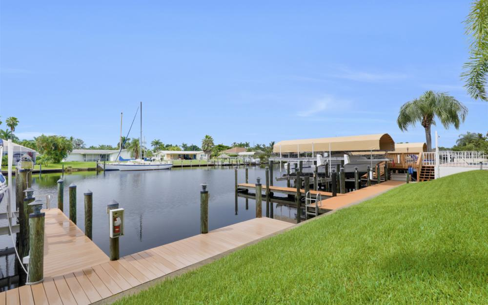1640 Beach Pkwy, Cape Coral - Home For Sale 1832089674