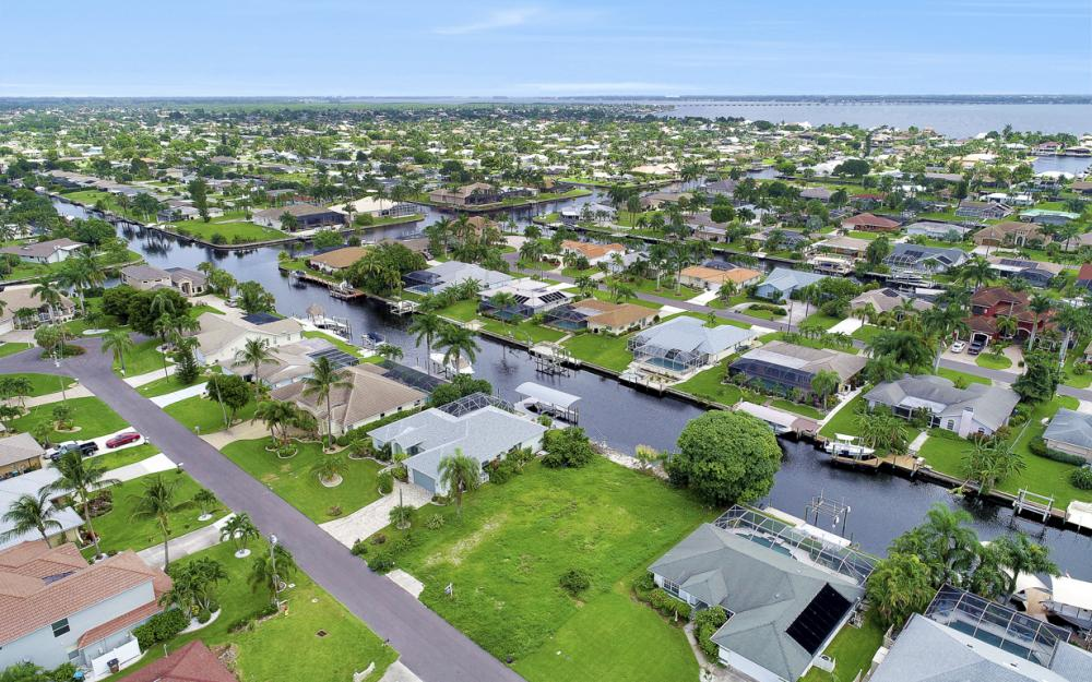 3333 SE 17th Pl, Cape Coral - Lot For Sale 355594796