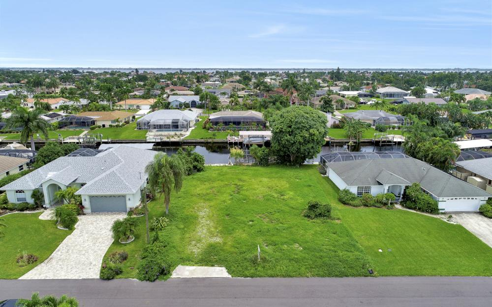 3333 SE 17th Pl, Cape Coral - Lot For Sale 1621127803