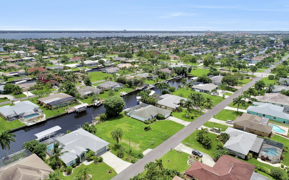 3333 SE 17th Pl, Cape Coral - Lot For Sale 1663665181