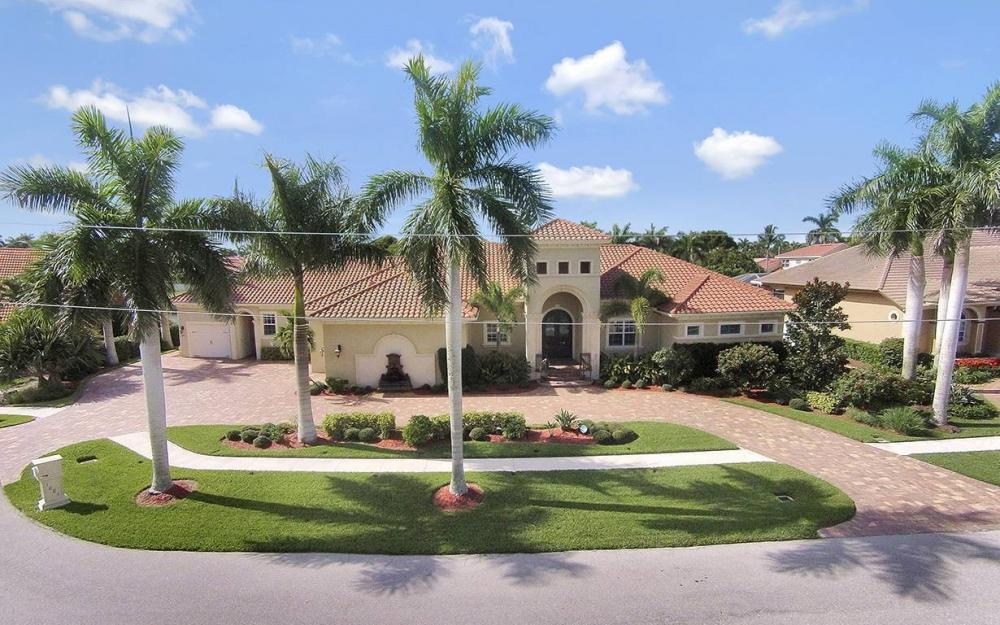 1881 Cascade Ct, Marco Island - House For Sale 1861812134
