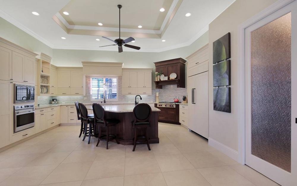 1881 Cascade Ct, Marco Island - House For Sale 114474712