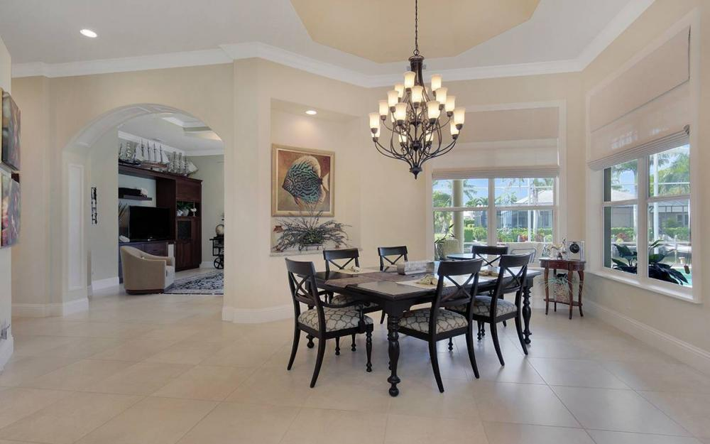 1881 Cascade Ct, Marco Island - House For Sale 2114570045