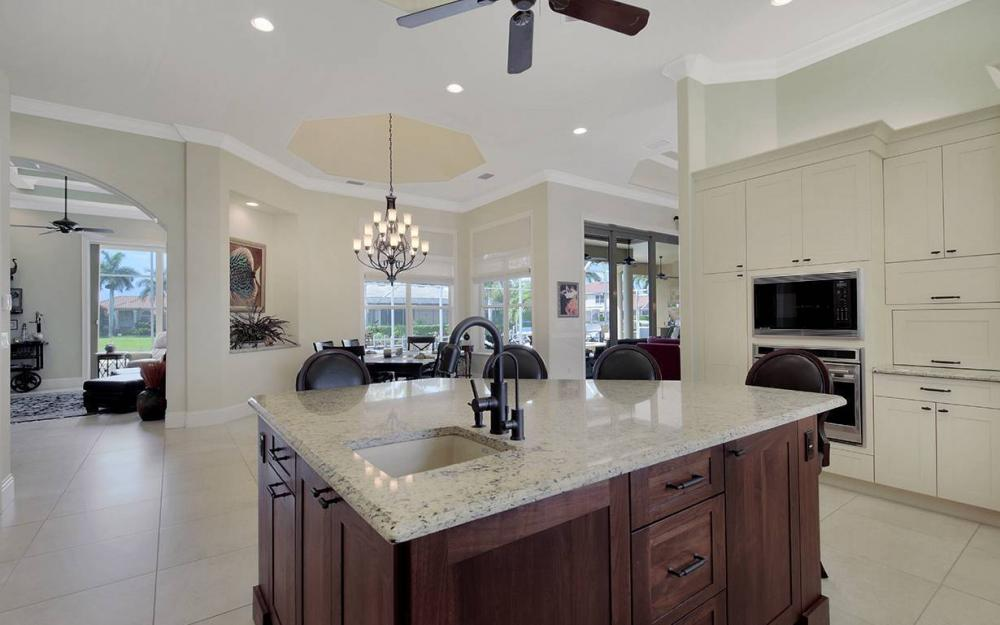 1881 Cascade Ct, Marco Island - House For Sale 635416550