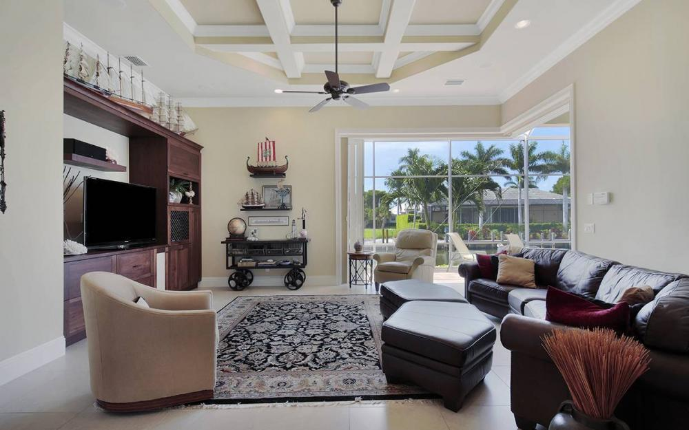 1881 Cascade Ct, Marco Island - House For Sale 1028833122
