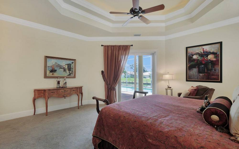 1881 Cascade Ct, Marco Island - House For Sale 702124415