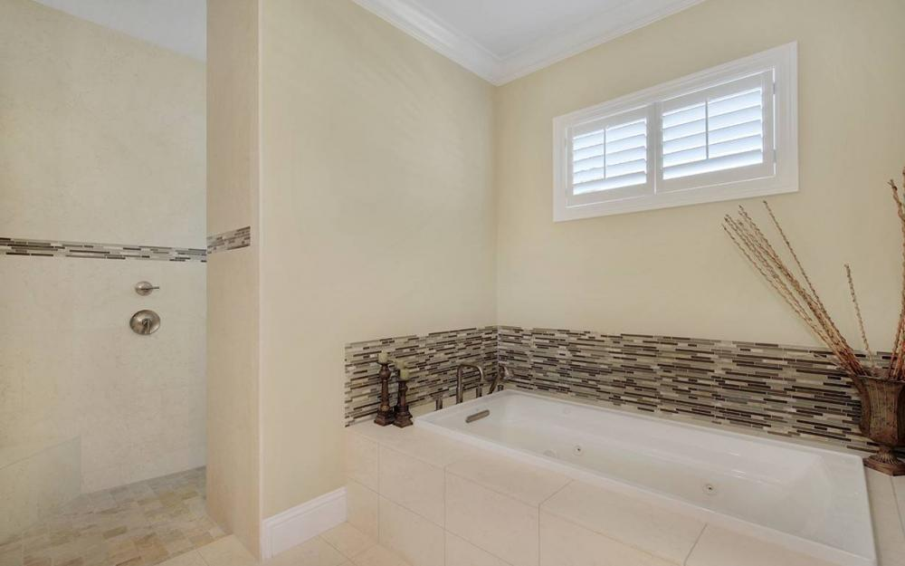 1881 Cascade Ct, Marco Island - House For Sale 990285733