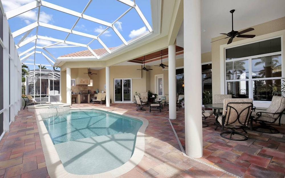 1881 Cascade Ct, Marco Island - House For Sale 52169040