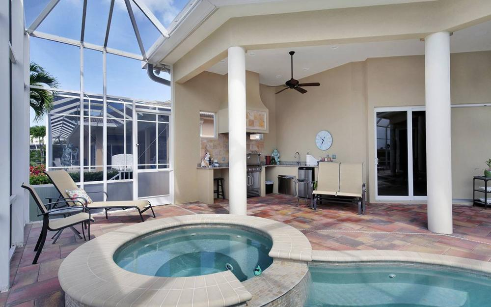 1881 Cascade Ct, Marco Island - House For Sale 1199657638