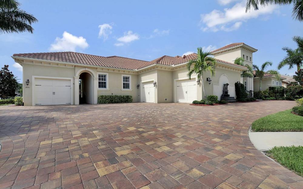 1881 Cascade Ct, Marco Island - House For Sale 475345450