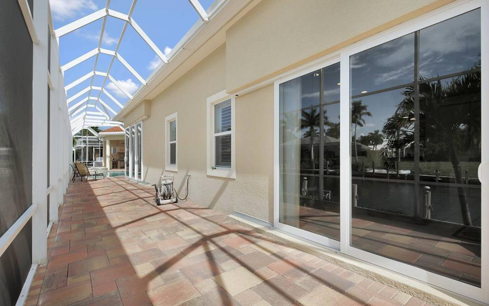 1881 Cascade Ct, Marco Island - House For Sale 1102474700