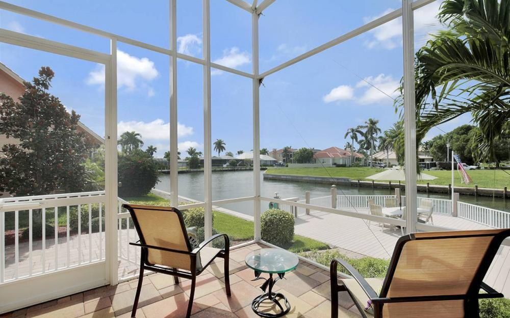 1881 Cascade Ct, Marco Island - House For Sale 2024685093