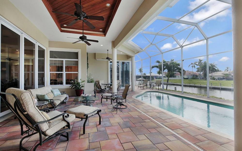 1881 Cascade Ct, Marco Island - House For Sale 409041638