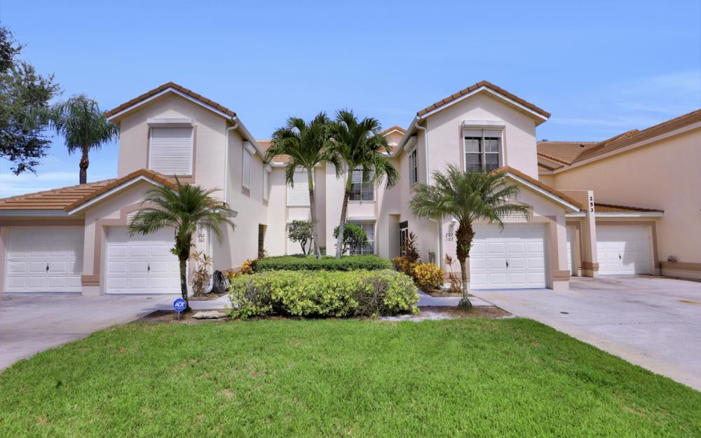 253 Sunrise Cay, Naples - Home For Sale 942751060