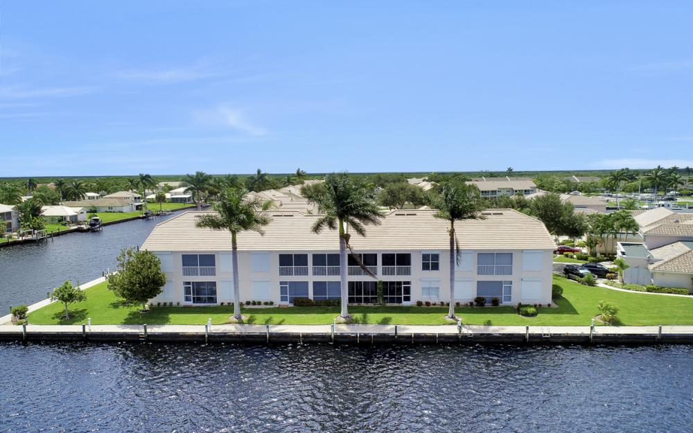 253 Sunrise Cay, Naples - Home For Sale 1119475443