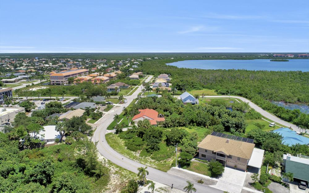 1851 Dogwood Dr, Marco Island - Lot For Sale 632782516