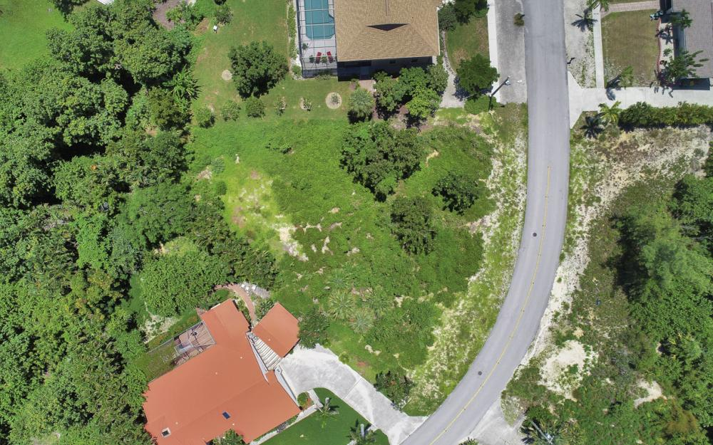 1851 Dogwood Dr, Marco Island - Lot For Sale 382832470