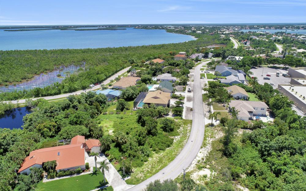 1851 Dogwood Dr, Marco Island - Lot For Sale 1163154851