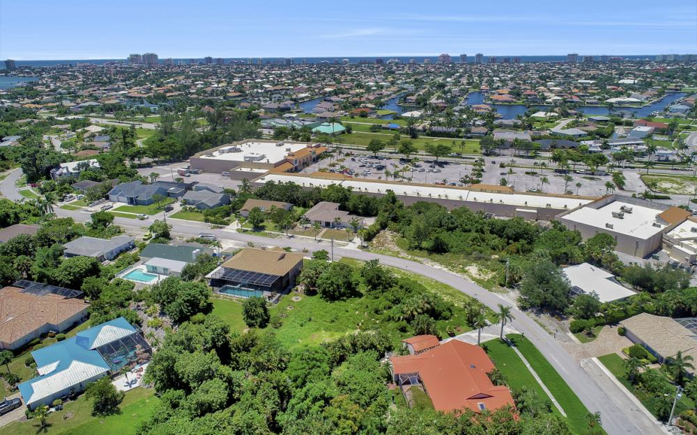1851 Dogwood Dr, Marco Island - Lot For Sale 1356635840