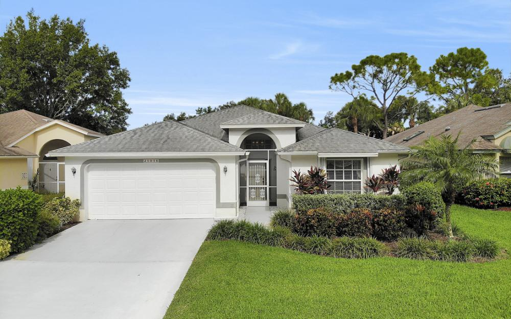 21016 Oxbow Bnd, Estero - Home For Sale 552378695