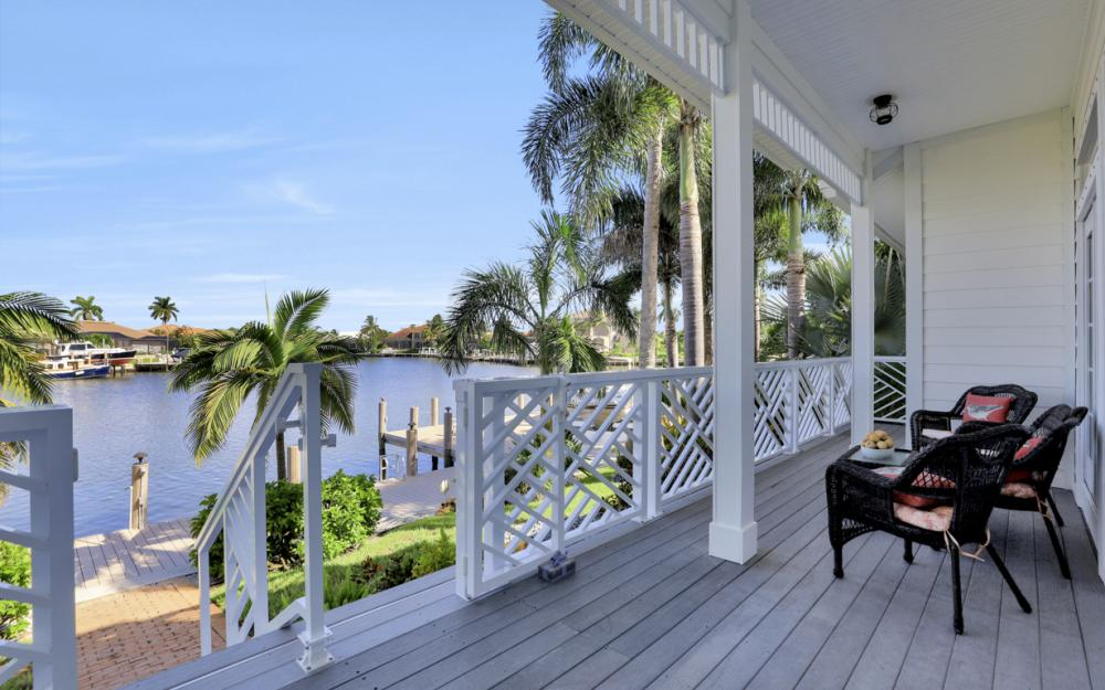 440 Cottage Ct, Marco Island - Luxury Home For Sale 984896769