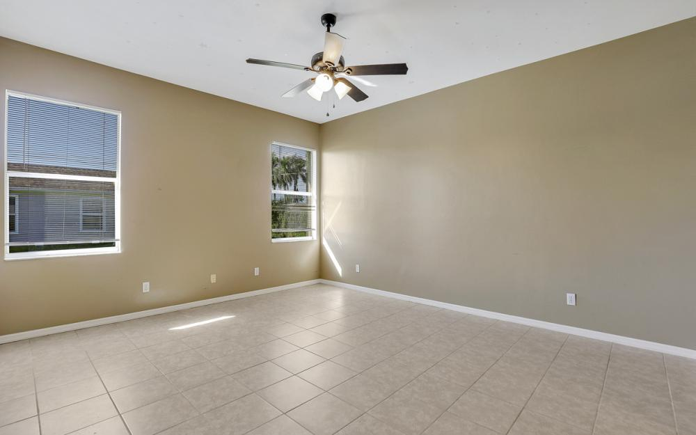 18480 Sunflower Rd Fort Myers - Home For Sale 2124347901