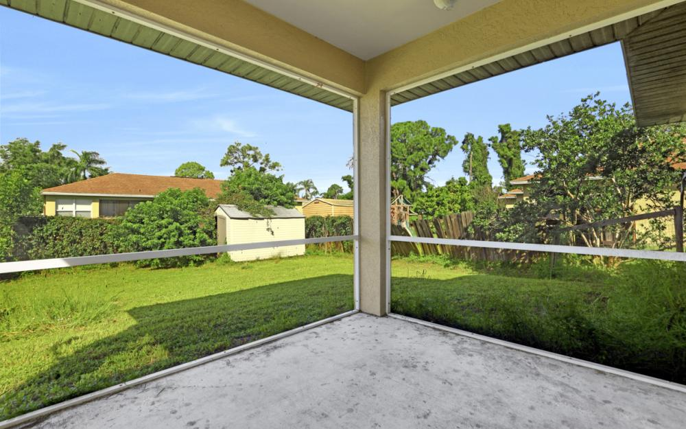 18480 Sunflower Rd Fort Myers - Home For Sale 1179752019