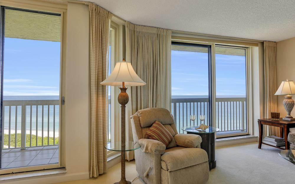 4901 Gulf Shore Blvd N #1004 - Condo For Sale 1923170166