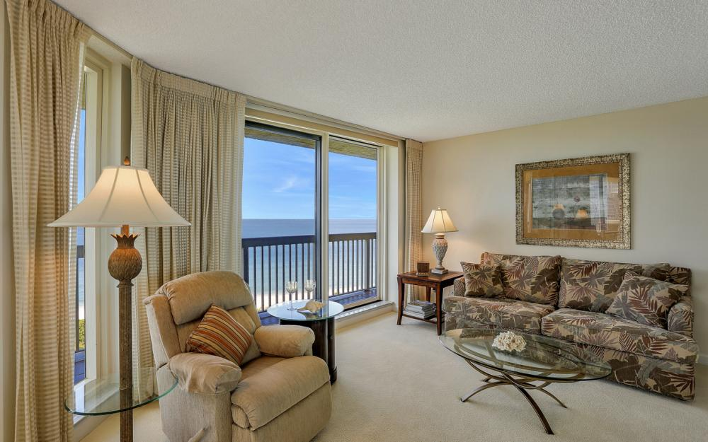4901 Gulf Shore Blvd N #1004 - Condo For Sale 2076697717