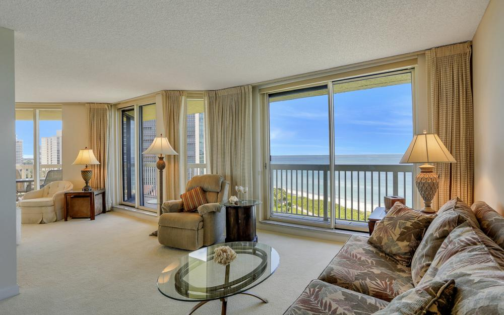 4901 Gulf Shore Blvd N #1004 - Condo For Sale 1132615446