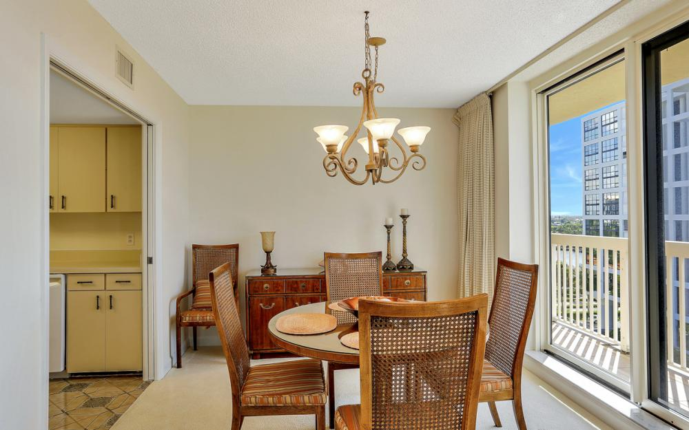 4901 Gulf Shore Blvd N #1004 - Condo For Sale 1738359037