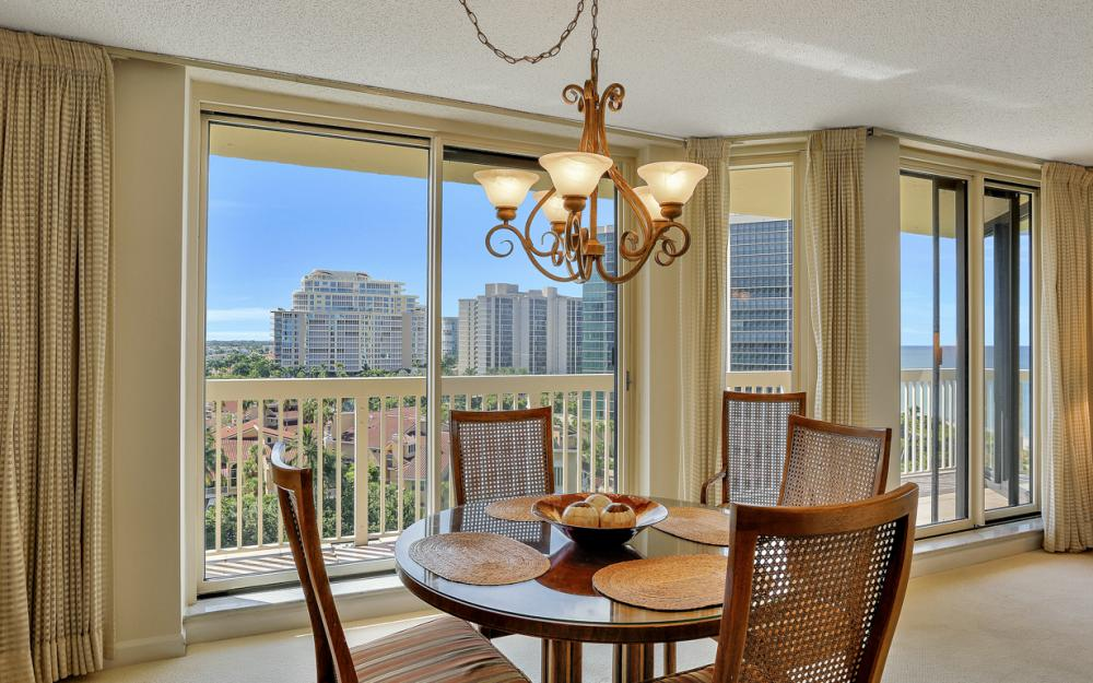 4901 Gulf Shore Blvd N #1004 - Condo For Sale 1228021989