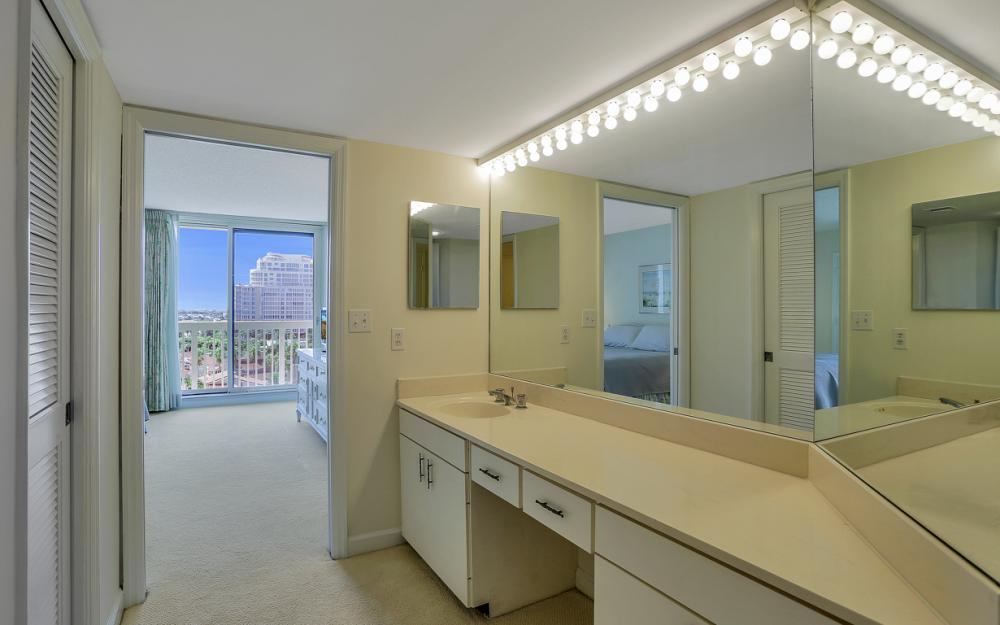4901 Gulf Shore Blvd N #1004 - Condo For Sale 964349897