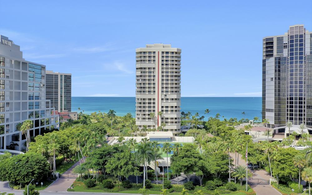 4901 Gulf Shore Blvd N #1004 - Condo For Sale 1212748567