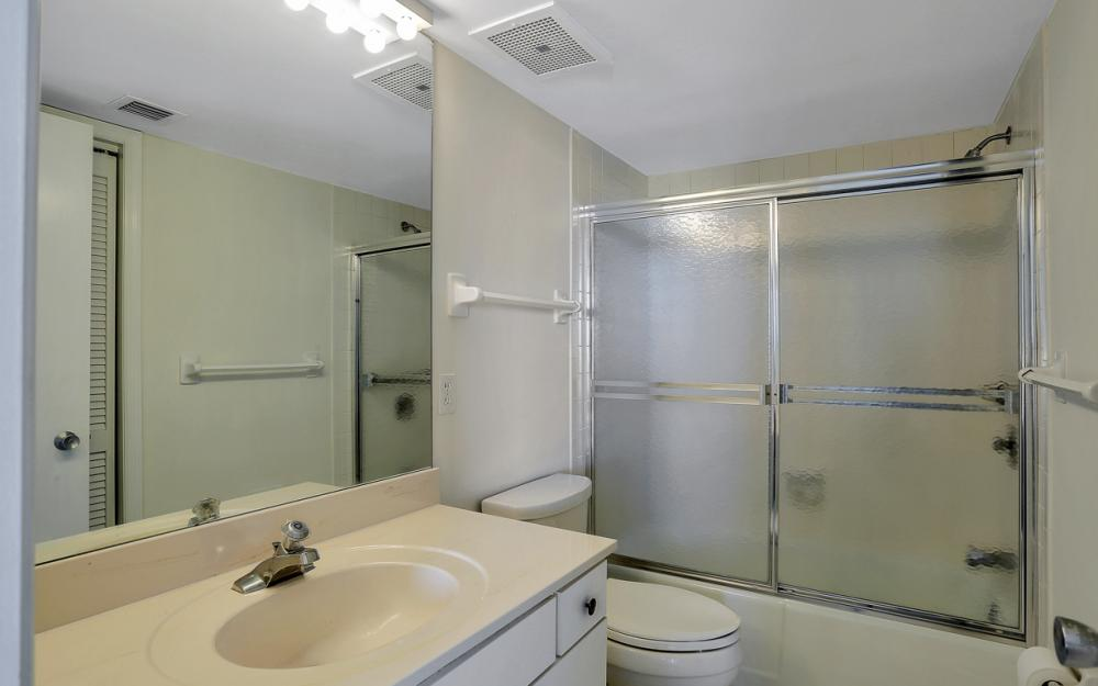 4901 Gulf Shore Blvd N #1004 - Condo For Sale 1354956611