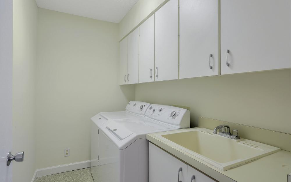 4901 Gulf Shore Blvd N #1004 - Condo For Sale 1146968315