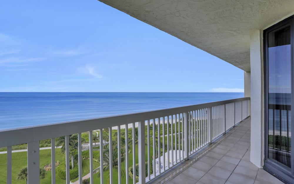 4901 Gulf Shore Blvd N #1004 - Condo For Sale 2071455056