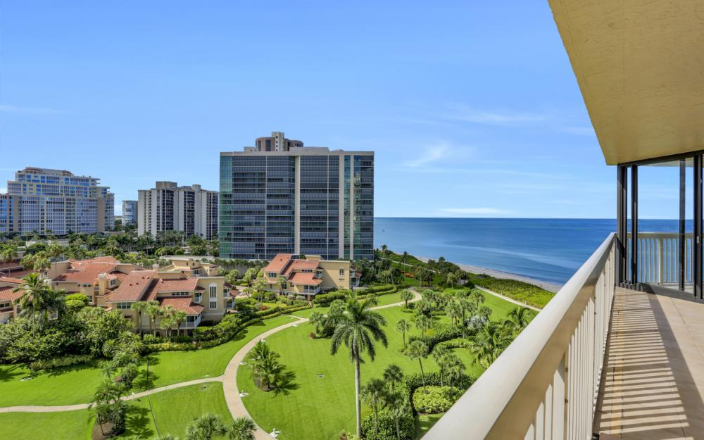 4901 Gulf Shore Blvd N #1004 - Condo For Sale 49094045