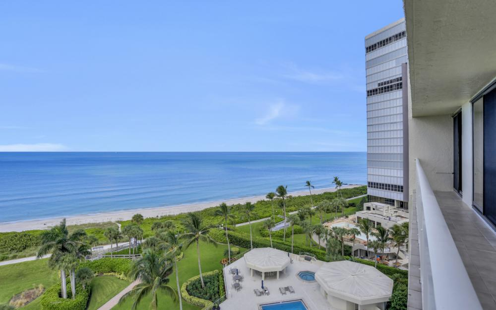 4901 Gulf Shore Blvd N #1004 - Condo For Sale 1212752380