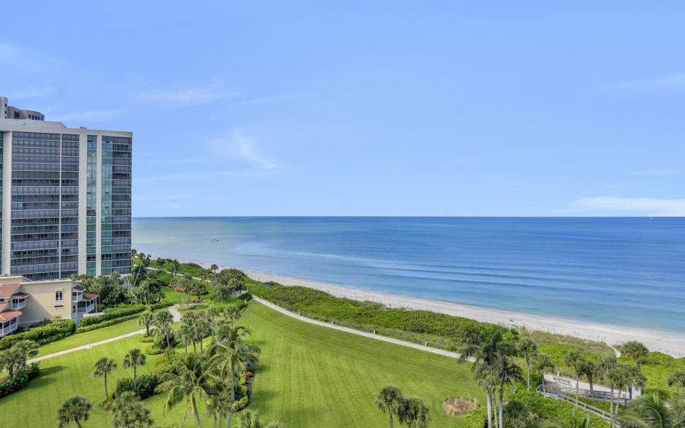 4901 Gulf Shore Blvd N #1004 - Condo For Sale 1735574202