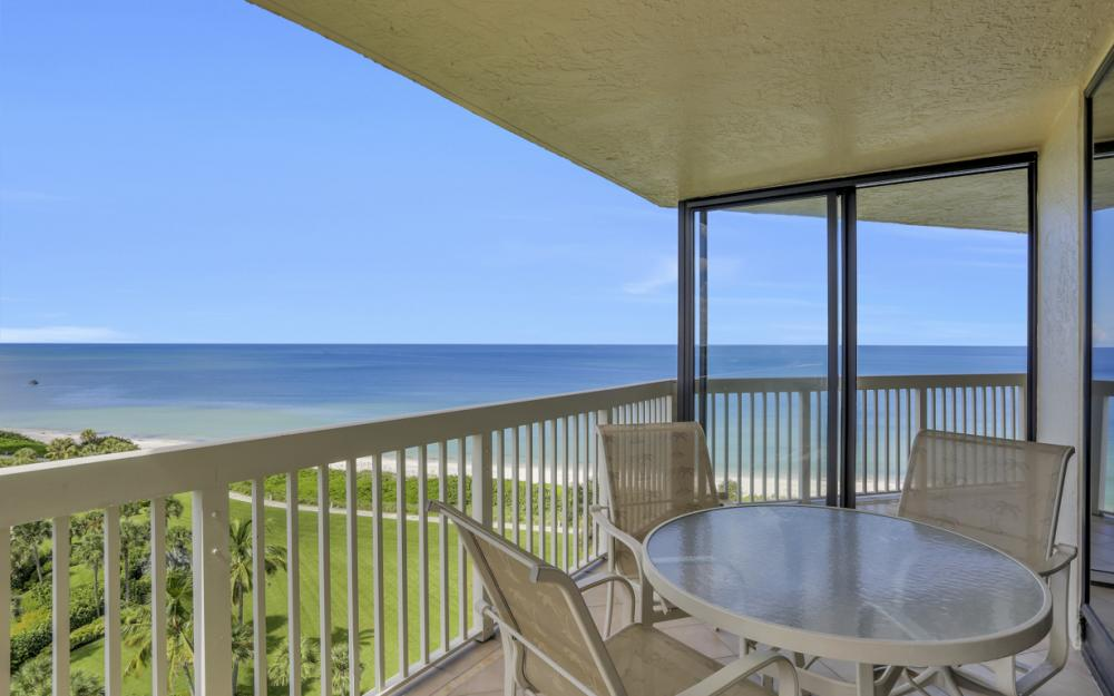 4901 Gulf Shore Blvd N #1004 - Condo For Sale 1248715798