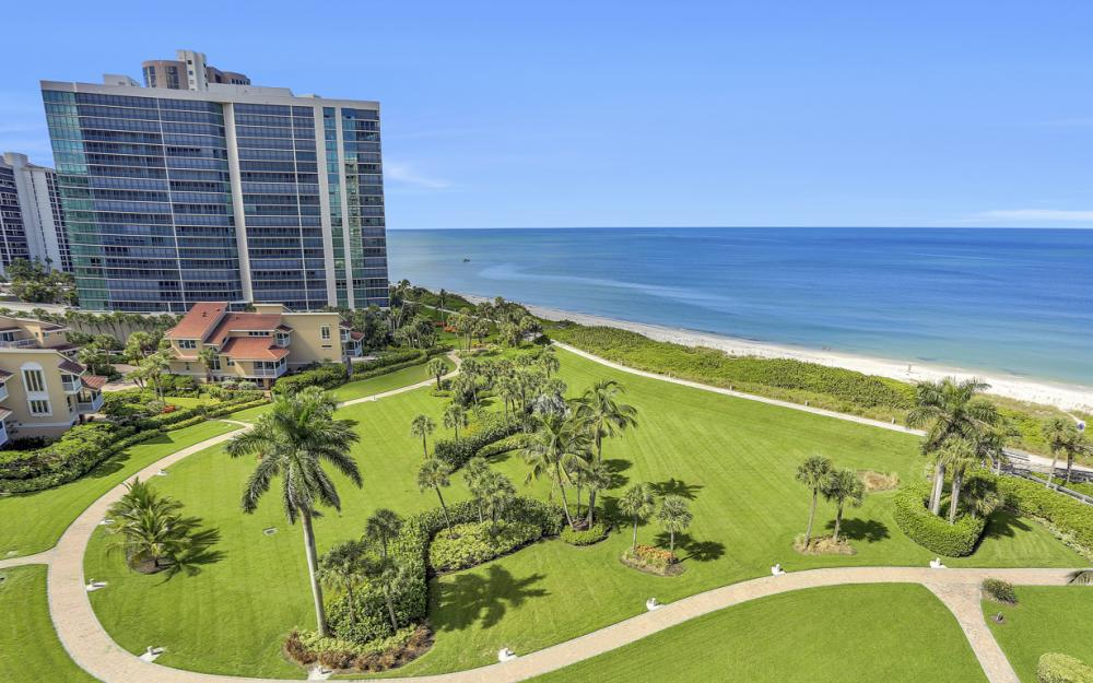 4901 Gulf Shore Blvd N #1004 - Condo For Sale 2074958147