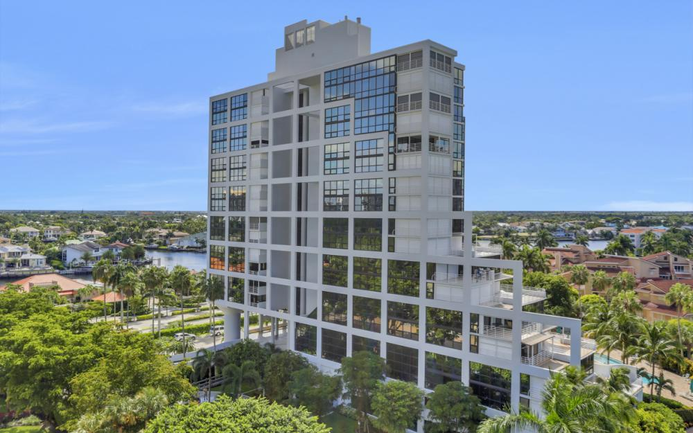 4901 Gulf Shore Blvd N #1004 - Condo For Sale 115520548