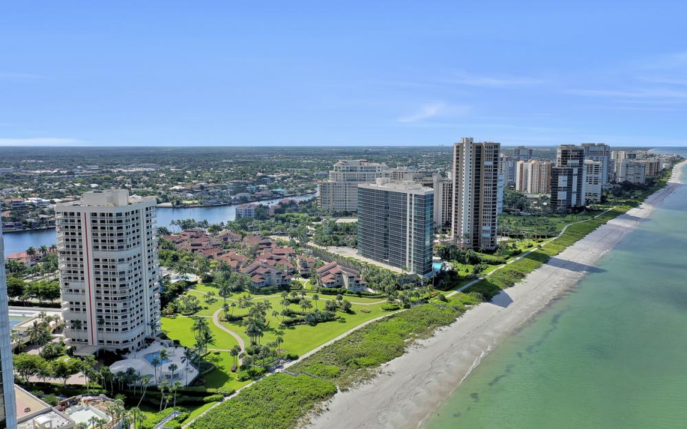 4901 Gulf Shore Blvd N #1004 - Condo For Sale 728225465
