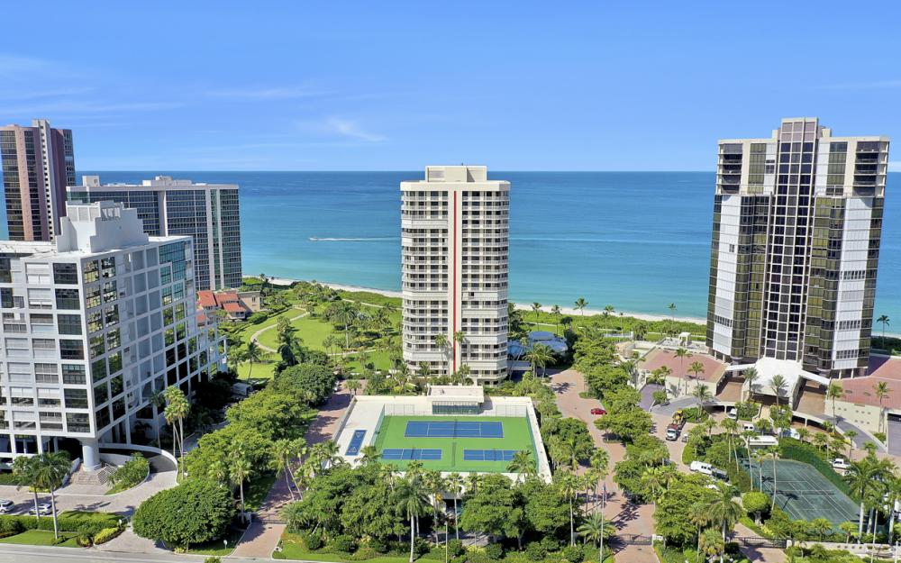 4901 Gulf Shore Blvd N #1004 - Condo For Sale 481972864