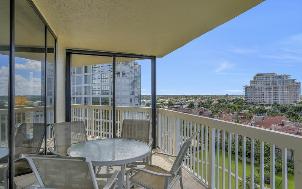 4901 Gulf Shore Blvd N #1004 - Condo For Sale 996051491